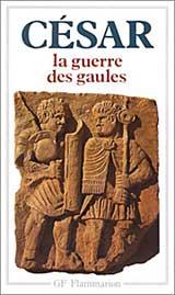 Cesar-La-Guerre-des-Gaules