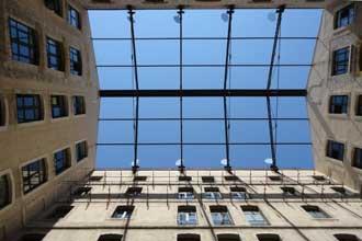 Docks-Marseille-2-Verlinden