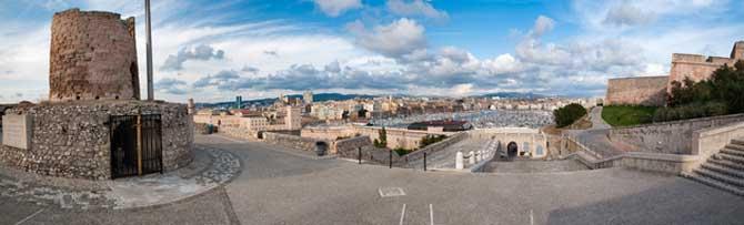 Fort-Saint-Nicolas-Fotolia_