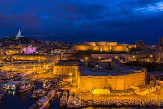 Fort-St-Nicolas-Fotolia_602