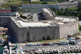 Fort-St-Nicolas-bastion-Ver