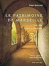 Le-patrimoine-de-Marseille