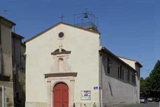 Marseille-11-Camoins-Eglise
