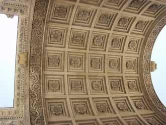 Marseille-Arc-Triomphe-GP-V