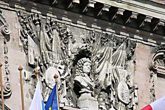 Marseille-Louis-XIV-Mairie-