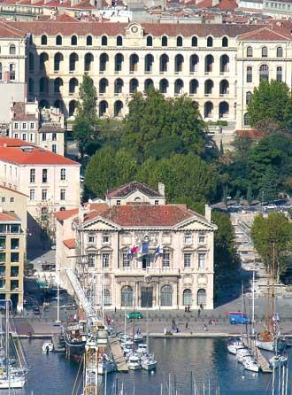 Marseille-Mairie-A-Verlinde