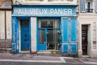 Marseille-Panier-Fotolia_61
