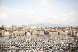 Marseille-Vieux-Port-de-Pla