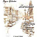Marseille-Zig-Zag-dans-le-p