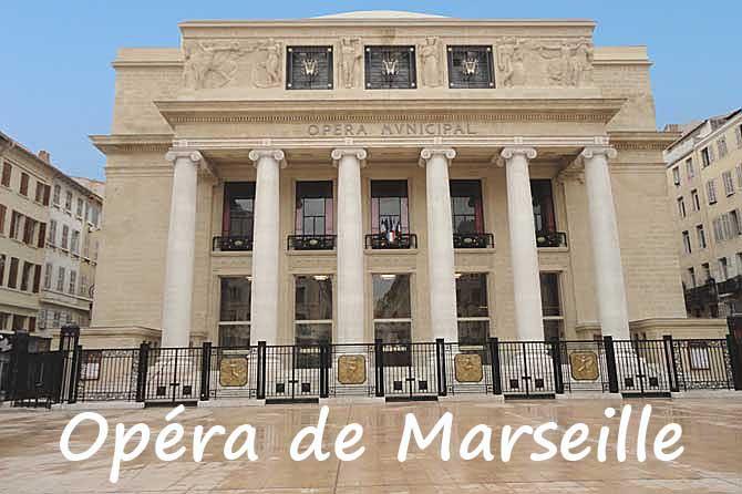 Opéra-de-Marseille.-Verlind