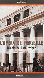 Opéra-de-Marseille