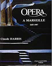Opera-A-Marseille-