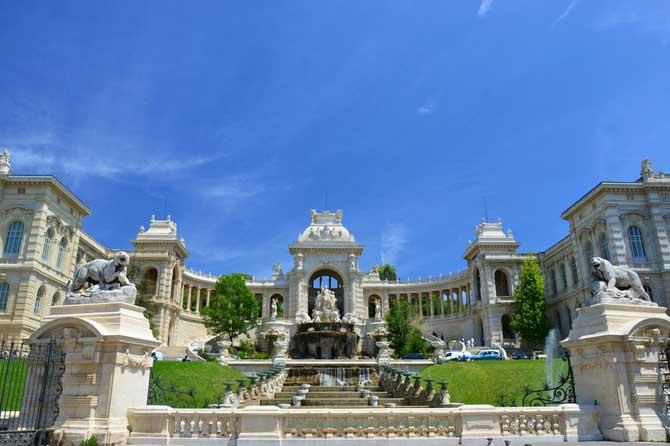 Palais-Longchamp-Fotolia_53
