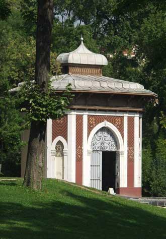 Palais-Longchamp-Pavillon-B