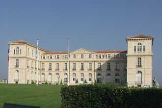 Palais-Pharo-Marseille-Verl