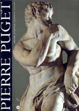 Pierre-Puget-Peintre-Sculte