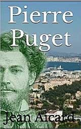 Pierre-Puget