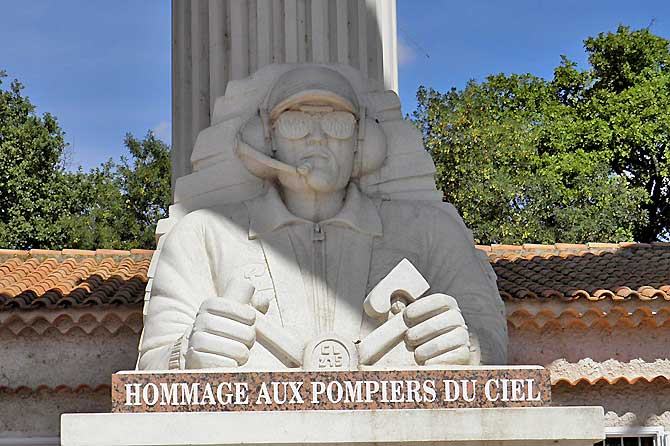 st-victoret-monument-1-pv