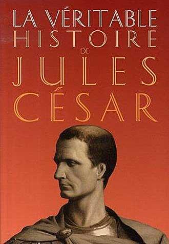 Véritable-Histoire-de-Jules