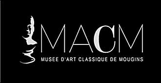 macm_Mougins