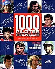 1000-Pilotes-français