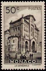 1948_cathedrale-Monaco