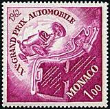 1962_GP-Monaco