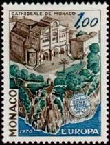 1978-Cathedrale-Monaco