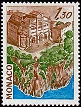 1978_Musee-oceanographique