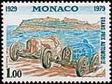 1979_GP-Monaco