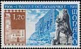 1981_Institut-Océanographiq