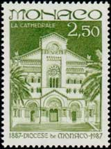 1987-Cathedrale-Monaco