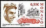 2011-Fangio