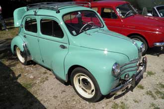 4-CV-Renault.-Verlinden