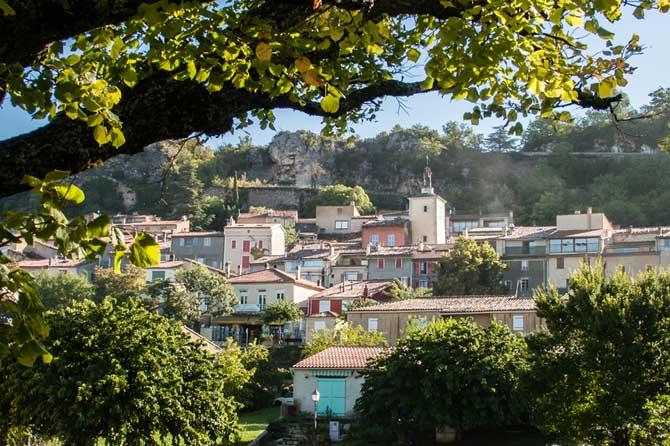 Aiguines-Village-Fotolia_13