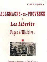 Allemagne-en-Provence-et-le