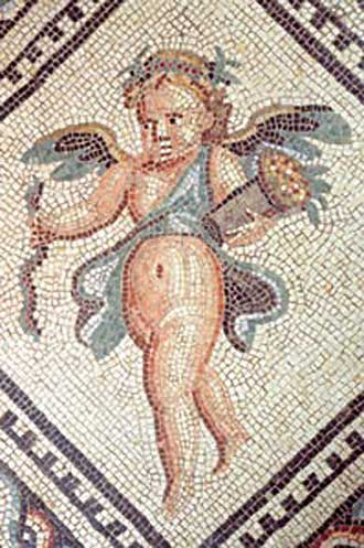 Arles-mosaique-verlinden