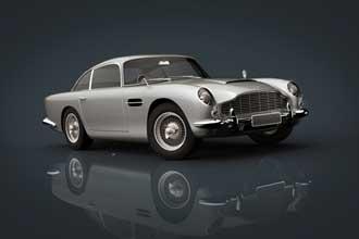 Aston-Martin-DB3-Fotolia_50