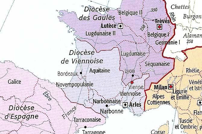 Bas-Empire-4e-s.