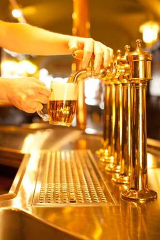 Bière-Pression-Fotolia_4982