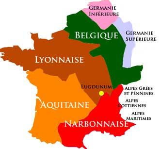 Carte-des-Gaules