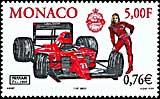 Ferrari-GP-Monaco