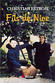 Fils-de-Nice_