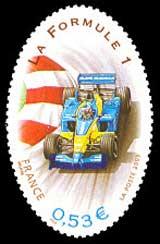 Formule-1_2005