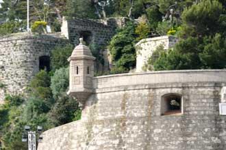 Fort-Antoine-2-Verlinden