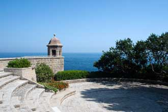 Fort-Antoine-Fotolia_353204