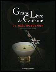 Grand-Livre-Rebuchon