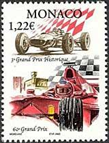 Grand-Prix-2