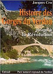 Histoire-des-Gorges-du-Verd