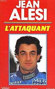 Jean-Alesi